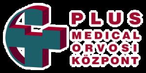 Plus Medical